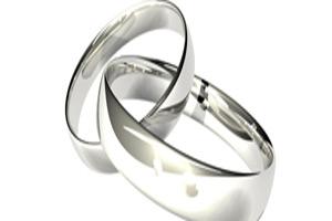 برقراری رابطه میان زوجین در شب عروسی