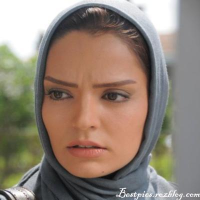 http://rozup.ir/up/bestpics/sepideh/sepide6.jpg