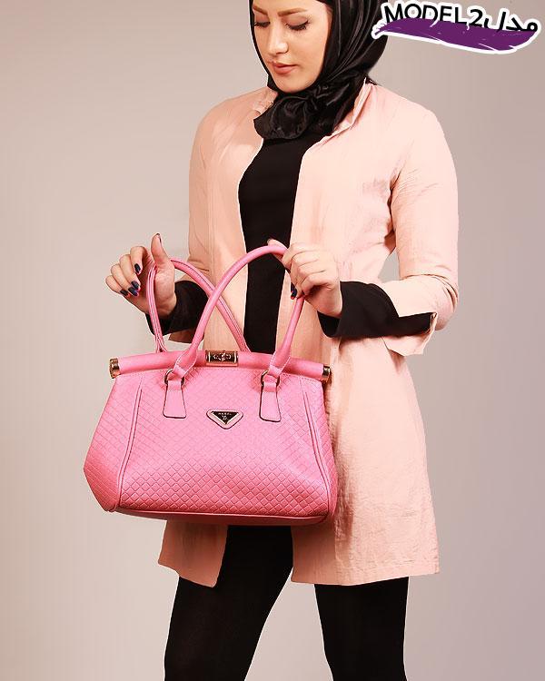 جدید ترین مدل کیف دستی زنانه