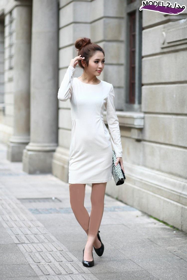 مدل لباس مجلسی دخترانه 95