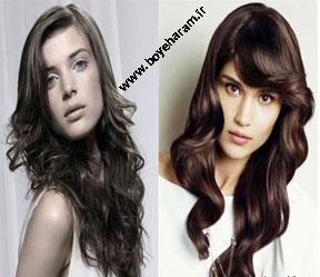 مدل موی باز زنانه ,مدل شینیون باز 2014,شینیون باز دخترانه,مدل موی باز 2014, مدل های مو باز,مدل های مو باز 2014