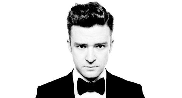 http://rozup.ir/up/bia2bax/Justin_Timberlake_Mirrors.jpg