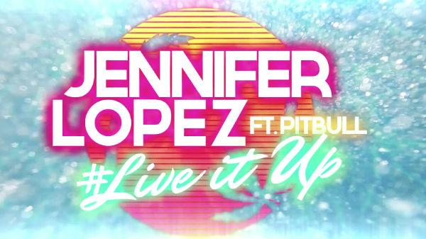 http://rozup.ir/up/bia2bax/One/jennifer_lopez_feat_pitbull_live_it_up_lyric_video_600x337.jpg