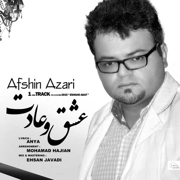 http://rozup.ir/up/bia2music64/Pictures/Afshin-Azari---Eshgh-O-Adat.jpg