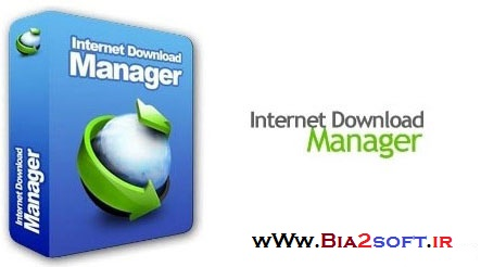دانلود Internet Download Manager 6.20 Final