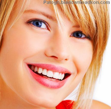 http://rozup.ir/up/biadownloadkon/Patogh/salamat/Smile-01.jpg