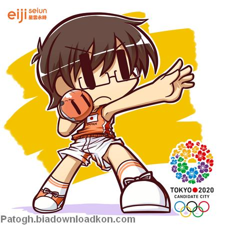 http://rozup.ir/up/biadownloadkon/Patogh/varzesh/tokyo-olympics-2020.jpg