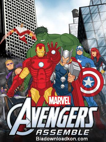 http://rozup.ir/up/biadownloadkon/biadownloadkon/cartoon/2013/Avengers-Assemble-cover-small.jpg