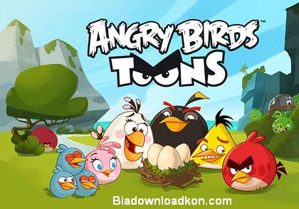 http://rozup.ir/up/biadownloadkon/biadownloadkon/cartoon/2013/angry-birds-toons-cover.jpg