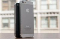 اپل هم فبلت تولید می کند