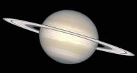 جواهر منظومه شمسی