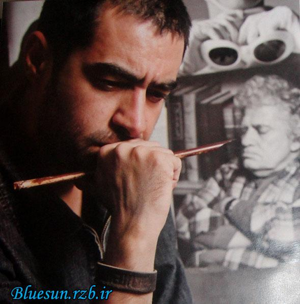 زندگینامه کامل سيد شهاب الدين حسيني زندگینامه کامل سيد شهاب الدين حسيني