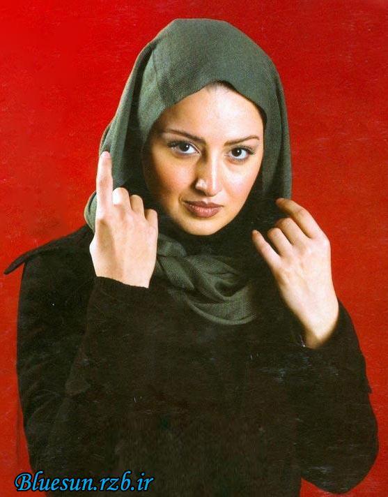 بیوگرافی شیلا خداداد + عکس