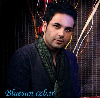 بیوگرافی احسان علیخانی + عکس