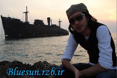 بیوگرافی محسن یگانه + عکس