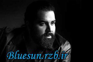 بیوگرافی و زندگی نامه رضا صادقی