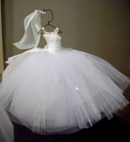 مدل عروس كره ای