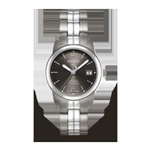جدیدترین و بهترین  مدل ساعت مردانه