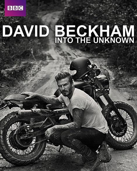 DavidBeckham