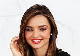 www.ysame.ir-جدیدترین عکس های زیباترین مانکن زن جهان