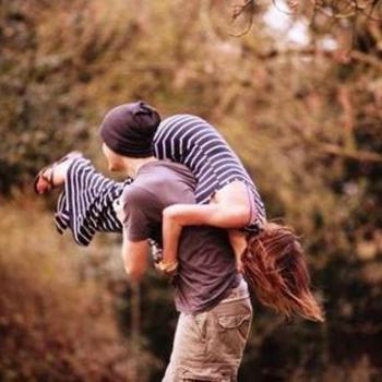 عکس بغل کردن عاشقانه, بغل کردن, دانلود عکس عاشقانه, دانلود ...
