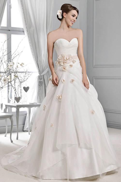 http://rozup.ir/up/carsa/WwW.CaRsA.iR-agnes3-bridal-11.jpg