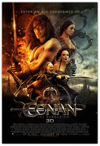 http://rozup.ir/up/carsport2011/Conan-the-Barbarian-2011.jpg