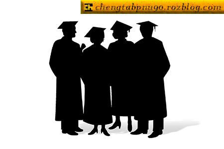 8-2 کارنامه های ارشد مهندسی شیمی 92 (سری دوم)