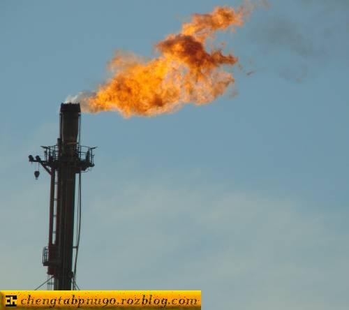 انتقال گاز با فناوري هاي جديد
