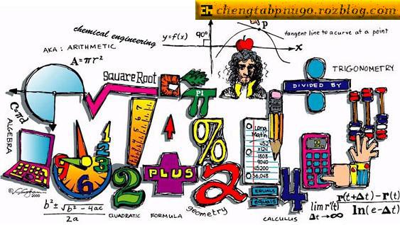 جزوه کاربرد ریاضیات در مهندسی شیمی مخصوص پیام نور