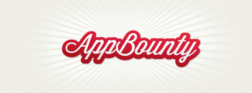 ویدئو آموزش tap bounty در آی او اس