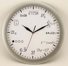 نمونه سوالات آماده ی ریاضی فصل اول و دوم (مخصوص دبیران عزیز) لینک تصحیح شد(دوباره)