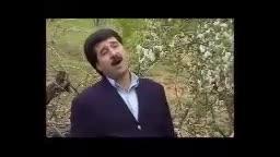 دانلود آلبوم موزیک ویدئو ترکی سنقری با صدای پرویز قربانی
