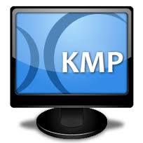 دانلودKMPlayer 3.9.1.132 Final + Portable – نرم افزار کا ام پلیر