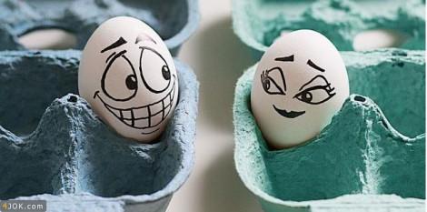 طنز / دختر و پسر ها نمیتوانند!