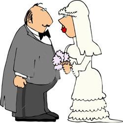 روش مفيد براي جلوگيري ازبي شوهري