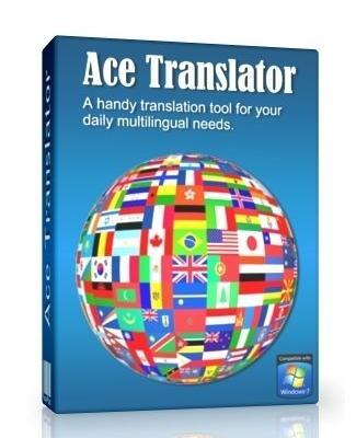 دانلود مترجم قوی