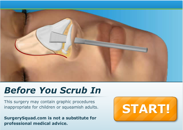 http://rozup.ir/up/crystal/gmae/rhinoplasty.png