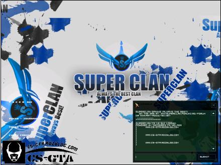 SuperCLAN_v1.0