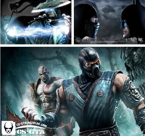 wallpaper_combat_2012