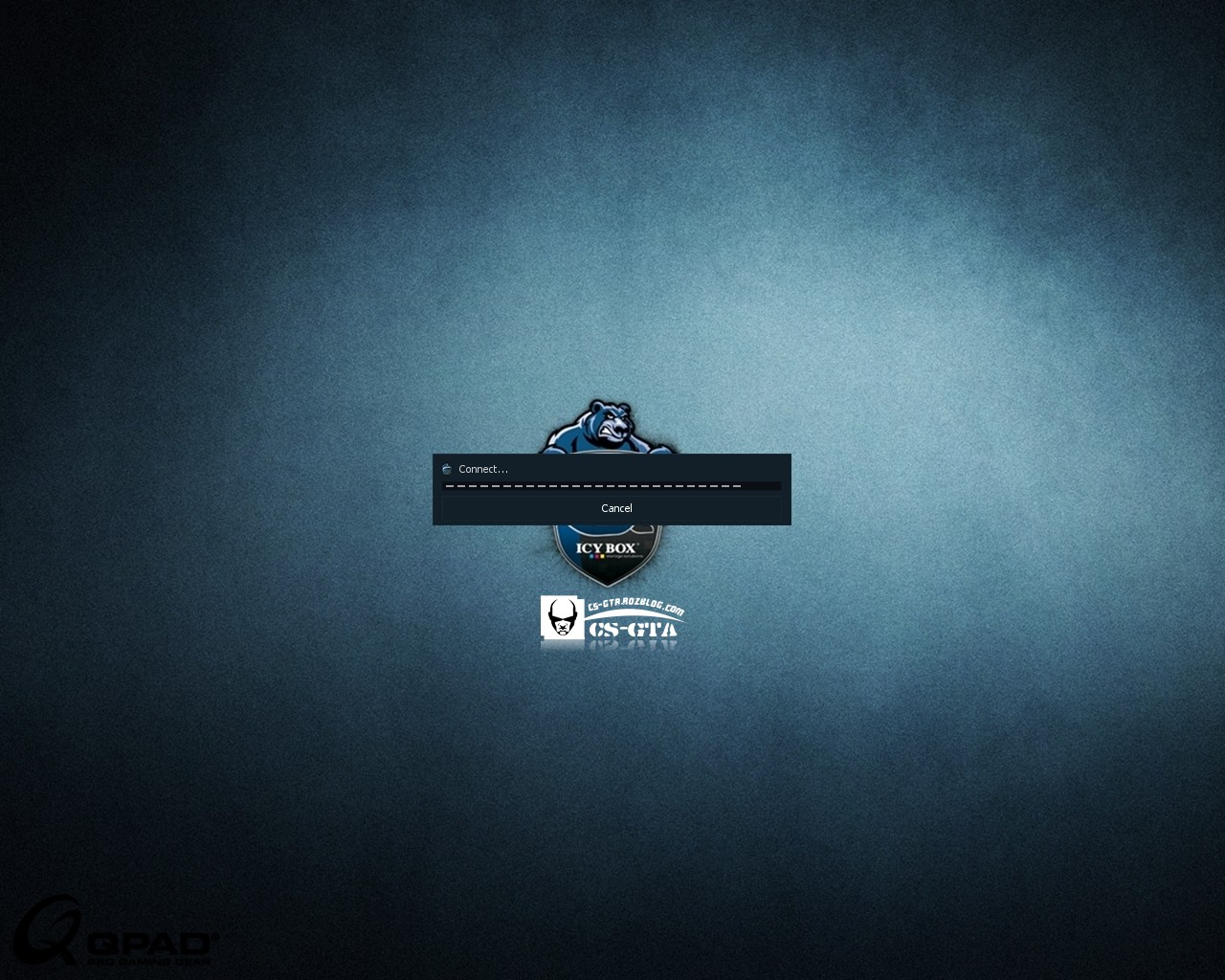 ESC_Gaming_pl_GUI_2012
