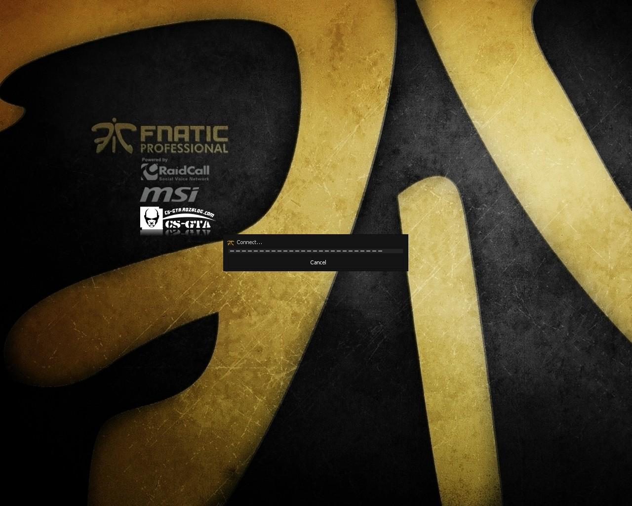 Fnatic_GUI