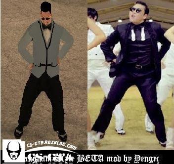 /Gangnam_Style_BETA_Anims