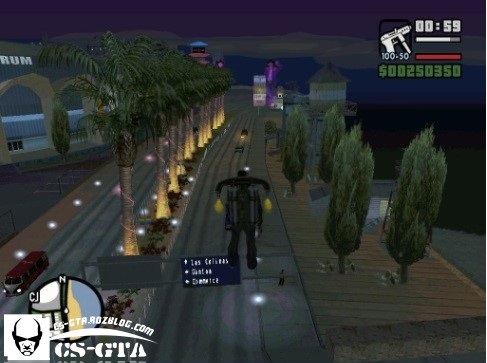 Gta_San_Andreas_New_Los_Santos