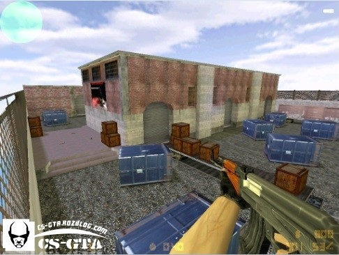 cs_pf_train