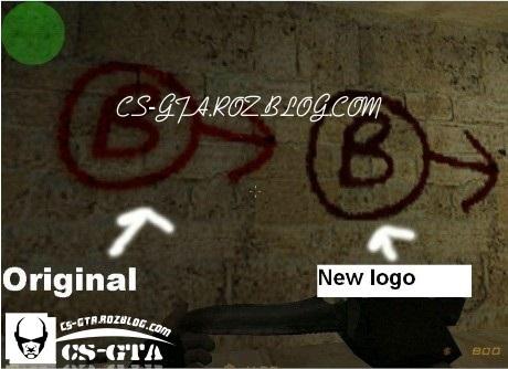 new_logo_B