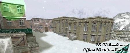 zm_winter_city