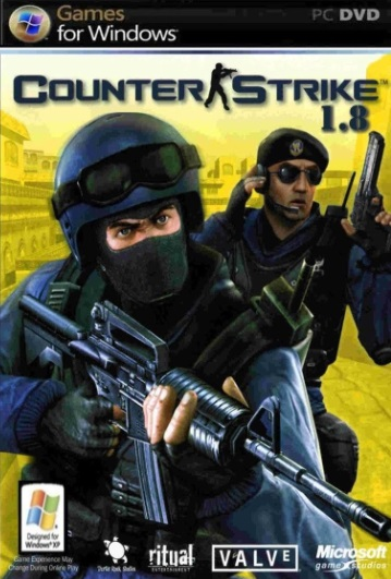counterstrike1_8