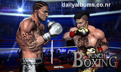 1_punch_boxing.jpg (508×304)