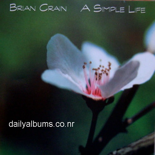A Simple Life- Brian Crain (dailyalbums.co.nr).jpg (500×500)